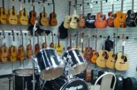 Mutualisation des achats d'instruments au sein d'un réseau