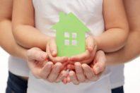 logement-hébergement d'urgence-intérêt de l'enfant-UNE