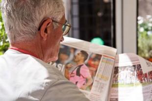 newspaper-CC0-UNE