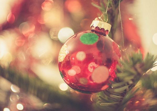 AFB – PLFR2016 – Linky – Bepos… ce qu'il ne fallait pas manquer pendant les fêtes