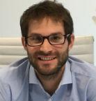 Olivier Chambault