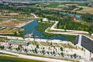 parc de l'eau Saragosse.jpg