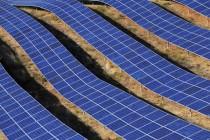 photovoltaique_corr