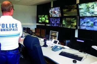 police-municipale-Grasse