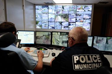 De nouvelles infractions routières peuvent être verbalisées par la vidéosurveillance