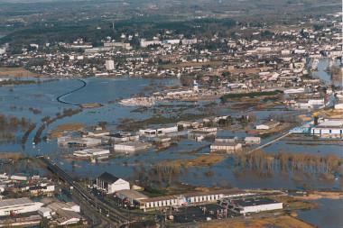 Redon_zone_portuaire_crue_janvier_2001 IAV