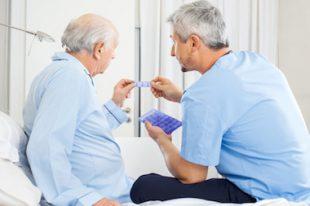 Senior-retraite-personnel vieillissant-UNE