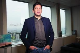 « On peut utiliser le marché pour faire de l'aménagement numérique » – Sébastien Soriano