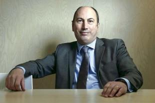 Stephane Le Ho