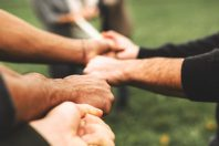 Intercommunalité : mutualiser c'est gagné