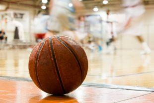 Basket : à Brest, la mutualisation ne prend pas