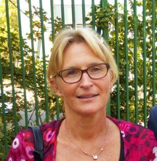 Valerie-Debuchy