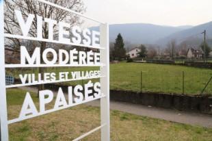 1 Grenoble, métropole apaisée Crédit Grenoble Alpes Métropole