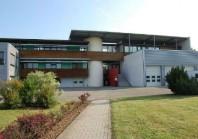Les bibliothèques départementales de prêt face à un flou juridique