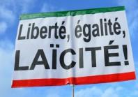 A Toulouse, l'ancien conseil de la laïcité peine à convaincre