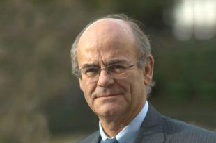 Antoine-Dubout-président-FEHAP-UNE