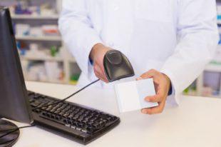 médicaments-pharmacie-UNE