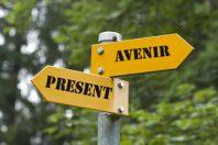 panneaux directionnels-propositions-UNE