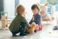crèche-enfants-UNE