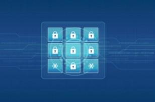 Cybersécurité : les collectivités territoriales, des cibles potentielles sous surveillance