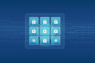 Sécurité informatique : comment se protéger ?