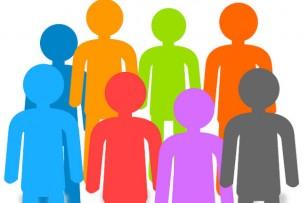 Le gouvernement veut plus de diversité dans les administrations
