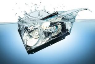 Exploiter les données sur l'eau des collectivités, un véritable enjeu