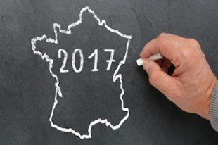 Election 2017-UNE