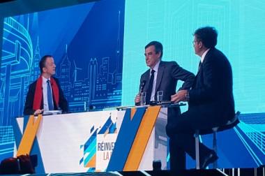 Comment relancer les investissements : les candidats répondent à la FNTP