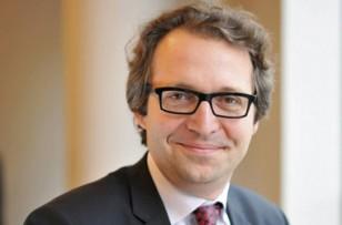 Thomas Rougier prend la direction du nouvel Observatoire de la gestion publique locale
