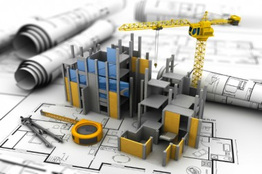 Droit de l'urbanisme : en quête de stabilité