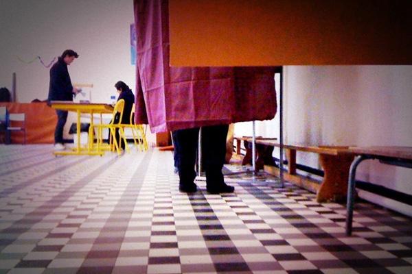 isoloir-elections