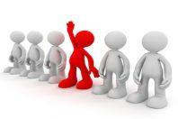 Participation-pouvoir-agir-citoyen-UNE