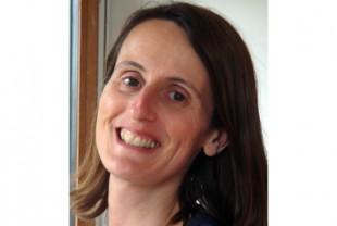 Pascale Defline, professeure affiliée à HEC Paris.