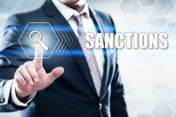sanction-agent-UNE