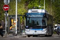 Strasbourg_CTS_ligne_10_essai_bus_électrique_Yutong_20_avril_2016