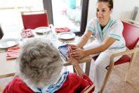 vieillissement-soins-aide-UNE