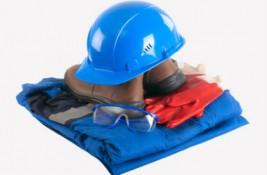 Dossier : Prévenir les risques professionnels : une nécessité pour le bien-être des agents