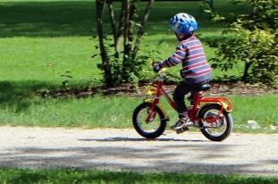velo_cycliste_enfant.jpg