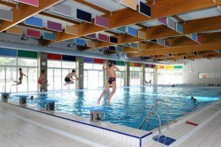 piscine aix