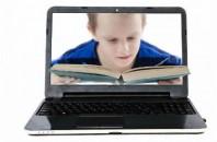 380 laptop-315048_960_720 CC0 - UNE