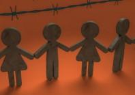 Aide aux victimes : 12 recommandations pour une nouvelle gouvernance