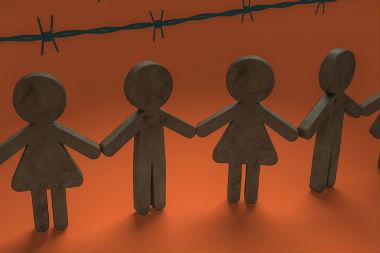 Aide-aux-victimes