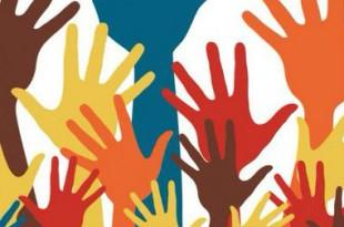associations CNAPE mains enfant