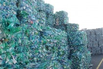 Bales_Crushed_PET_Bottles