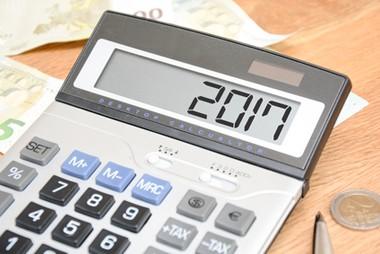 Budgets primitifs 2017 : les services publics à l'épreuve de la rigueur