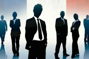 La République des consultants