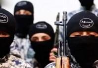 Enfants du djihad : ce que le gouvernement prévoit face aux retours