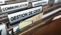 Plan de Communication de Gestion de Crise