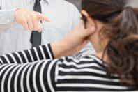 agent-harcèlement-UNE
